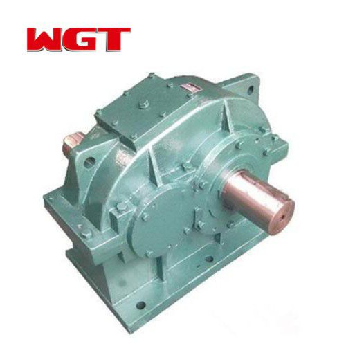 ZDY 100 zdy100 gearbox for mixer-ZDY gearbox