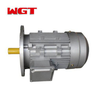 YE2 AC motor 380V 1400rpm input speed stirrer three-phase AC motor