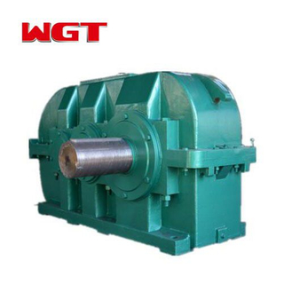DBY series three-stage cylindrical mine reducer-DBY-DBZ